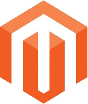 magento-logo-horizontal