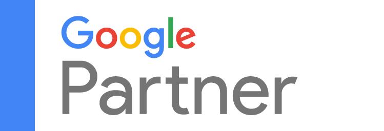 google-partner-RGB-searcdh